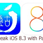 Pangu jailbreak iOS 8.3 ready! – How to prepare idevice for Cydia?