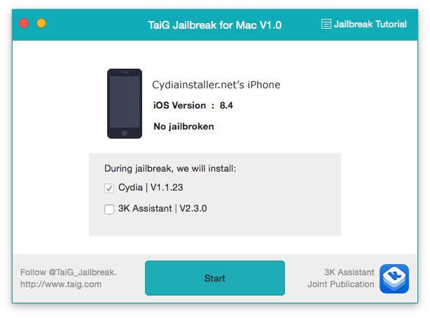 taig-ios-8-4-jailbreak-mac-1