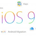 What's new in iOS 9 – Review