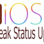 Cydia for iOS 9 – Jailbreak status update