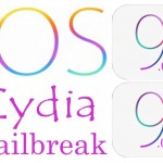 Cydia for iOS 9.0.1 / 9.0.2 – Jailbreak status update