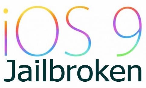 iOs-9-jailbroken