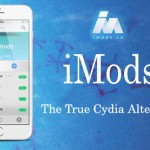 iMods – The true Cydia alternative is now ready to launch