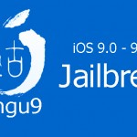 Pangu9 claims iOS 9.0 – 9.0.2 jailbreak with Cydia – Is this Real?