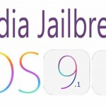 Cydia download for iOS 9.2 – Jailbreak status update