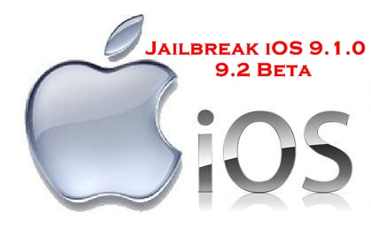 Install Cydia iOS 5 0 0, 5 0 1, 5 1 0, 5 1 1 with Redsn0w