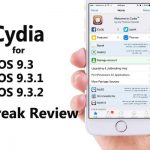 Cydia for iOS 9.3, 9.3.1, 9.3.2 & upcoming 9.3.3 – Jailbreak review