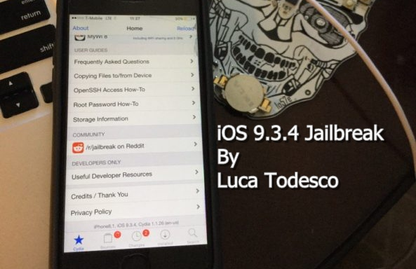luca-todesco-ios-9-3-4-jailbreak