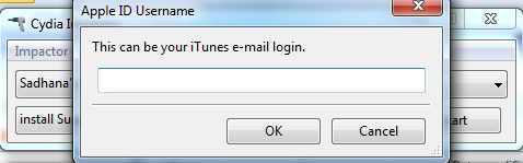 ituneslogin