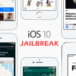 Jailbreak and install Cydia for iOS 10.0.1, 10.0.2, 10.0.3 – Review