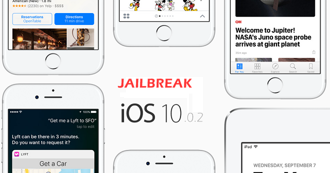 jailbreakios102