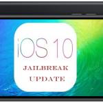 Cydia iOS 10, 10.1, 10.2 jailbreak Review