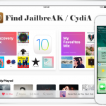 Cydia download and install NO PC – Jailbeak review