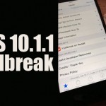 Get Cydia for iOS 10 – Jailbreak iOS 10.1.1 releases  Soon..!
