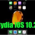 Cydia for iOS 10.2 – Jailbreak Status [Updated]