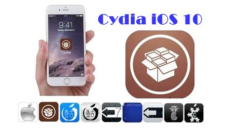 cydiaios10-3