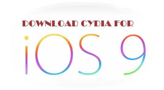 cydiaios9