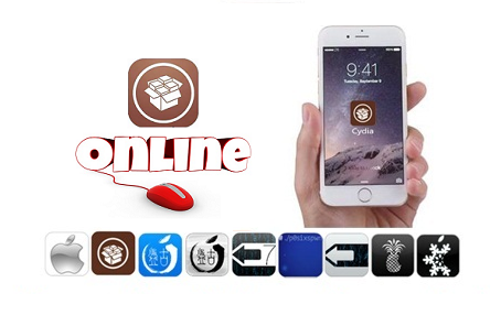 Download Cydia Any Device without Jailbreak – Cydia Installer