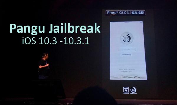 pangu-jailbreak-10-3-1