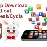 Panda Helper Download without Cydia for your iDevice