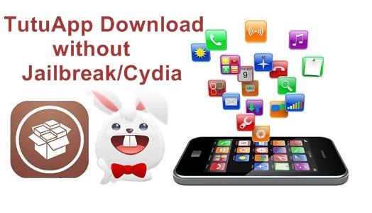 appswithoutcydia
