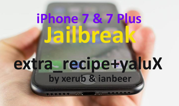 iphone7jailbreakthumb
