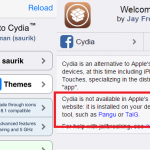 Is Cydia Free OR Paid for you ? Can Cydia Download for iOS 11 ?