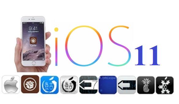 Cydia download ios 11. 4 ios 9. 0 on iphone, ipad cydia installer.