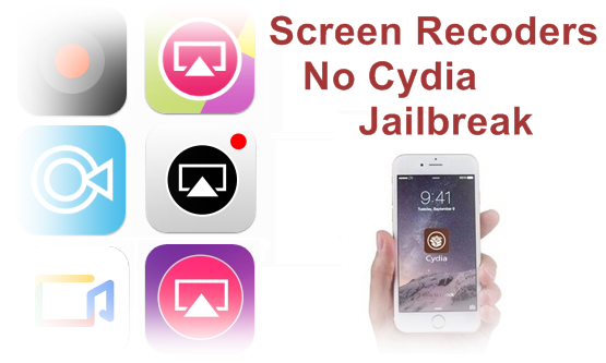 screenrecorders_nocydia