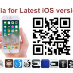 Cydia for iOS 3 to upcoming iOS 10.3.3, 10.3.4 and iOS 11