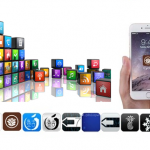 Real Cydia Download Status For Any Apple Device With or Without Jailbreak