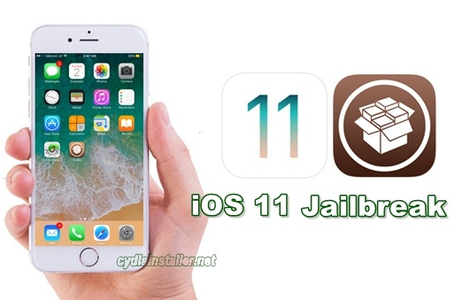 how to get cydia without jailbreak ios 11
