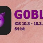 Download Cydia for iOS 10.3 – 10.3.3 (64-bit) Using G0blin Jailbreak