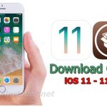 Download Cydia for iPhone, iPad, iPod (iOS 11 – 11.1.2) – Complete Jailbreak Guide