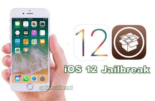 Cydia Download iOS 12 Running iPhone,iPad,iPod Touch - Review