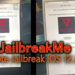 Remote Jailbreak for iOS 12 & iOS 11.4 with Cydia Demoed