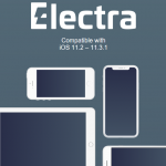 Electra1131 Jailbreak Released to install Cydia for iOS 11.2 to iOS 11.3.1