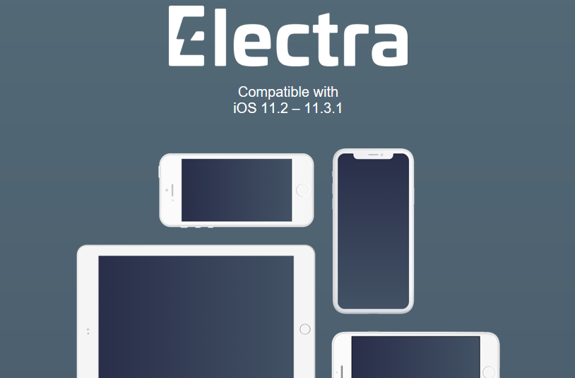 How to Install Cydia with Electra1131 Jailbreak for iOS 11 2