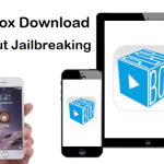 Cydia PlayBox Download without jailbreaking your device