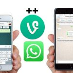 How to install Vine++, Whatsapp++ Without Jailbreaking ?