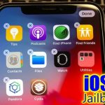 iOS 12 Jailbreak (Untethered) With Cydia Demoed By Pandora Labs