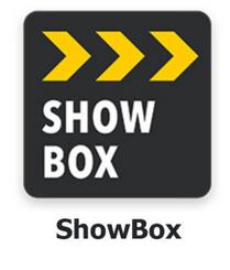 ShowBox – Cydia Installer