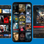 MovieBox/MovieBox Pro latest version download iOS/Android