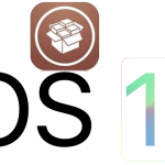 Cydia Download for iOS 12.2, 12.1.4, 12.1.3 Running Apple iDevice