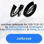 How to Install Cydia for iOS 12 – 12.1.2 with unc0ver Jailbreak