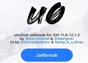 How To Install Cydia for iOS 12 - 12 1 2 with unc0ver Jailbreak