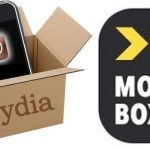 How to install MovieBox Pro with or without Cydia