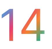 Jailbraek iOS 14