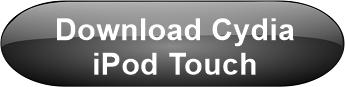 cydia ipod